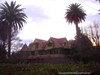 Winchester Haunted House