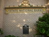 State National Bank of Corsicana