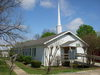 Bethel Chapel - Bethel Presbyterian Church