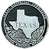 Texas Historical Markers