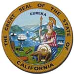 California Historical Markers