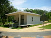 Elvis Presley Birthplace Home