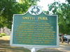 Smith Park Historical Marker