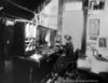 Typical Telephone Exchange