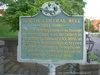 South Central Bell Historical Marker