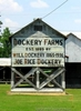 Dockery Farms