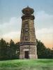 Weston Observatory