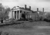 Hervey Ely House