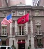 Harvard Club in Manhattan