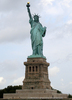 Statue of Liberty National Monument· Ellis Island and Liberty Island