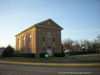 Arlington Heights Masonic Lodge