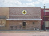 Groesbeck Masonic Lodge Photo