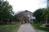 The Gristmill River Restaurant