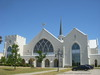 White's Chapel UMC in Southlake