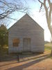 Independence Hall - Washington County