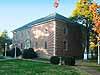 Pohick Episcopal Church, Lorton, VA