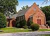 Benns United Methodist Church